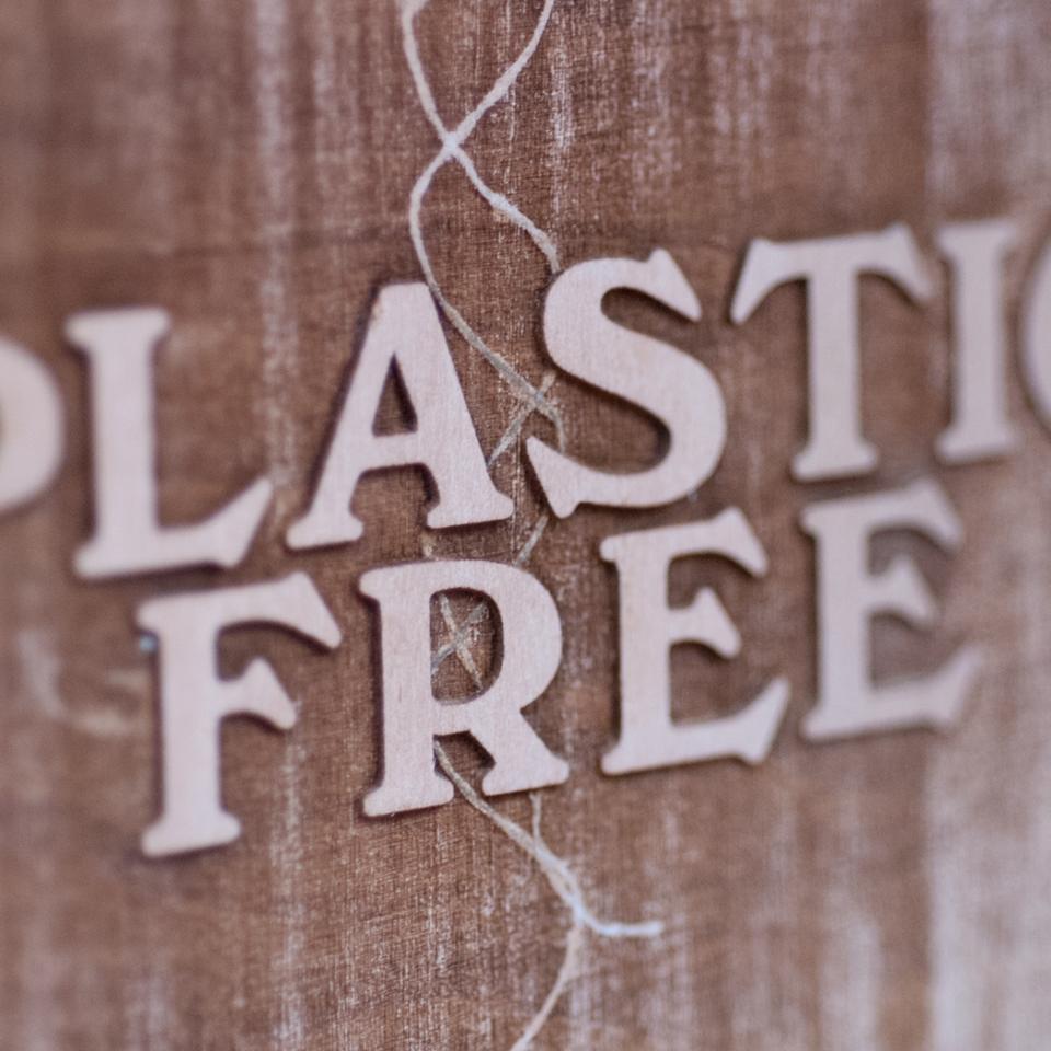 _IW08125_Plastic-Free
